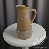 Кувшин керамика 1,5 л