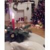 Новогодний декор