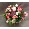 "Букет цветов ""Весна"""