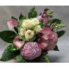 """Букет цветов """"Королева сердца"""""""