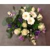 """Букет цветов """"Счастливая любовь"""""""