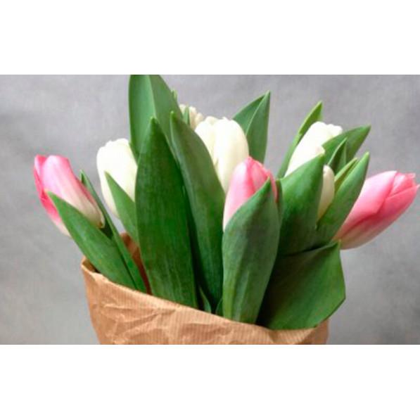 """Букет цветов """"Презент"""""""