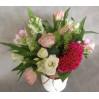 """Букет цветов """"Свежесть Весны"""""""