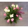 Букет цветов Небесное создание