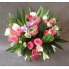 """Букет цветов """"Скоро будет счастье"""""""