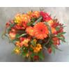 """Букет цветов """"Сладкая жизнь"""""""